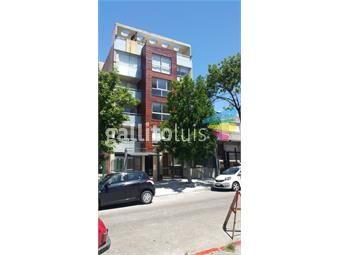 https://www.gallito.com.uy/apartamento-penthouse-duplex-inmuebles-13303917