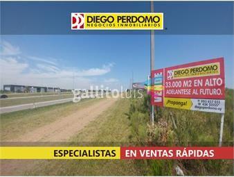 https://www.gallito.com.uy/predio-de-33000m²-en-venta-montevideo-inmuebles-13308201