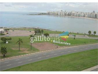 https://www.gallito.com.uy/apartamento-venta-pocitos-3-dormitorios-rambla-garaje-x-2-inmuebles-15957059