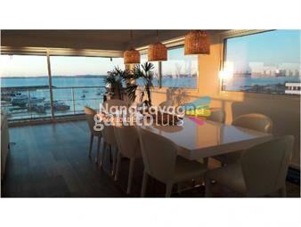 https://www.gallito.com.uy/apartamento-en-venta-y-alquiler-peninsula-punta-del-este-inmuebles-16021804