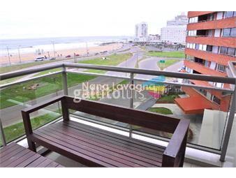 https://www.gallito.com.uy/apartamento-de-4-dormitorios-zona-brava-punta-del-este-inmuebles-16021814