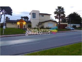https://www.gallito.com.uy/casa-en-venta-y-alquiler-mansa-punta-del-este-5-dormitor-inmuebles-16021816