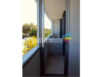 https://www.gallito.com.uy/alquiler-1-dormitorio-al-frente-lift-defensa-tres-cru-inmuebles-16022684
