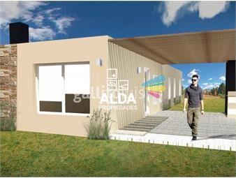 https://www.gallito.com.uy/casa-en-pueblo-obrero-brasil-iv-inmuebles-15292309