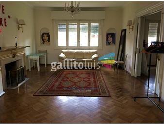 https://www.gallito.com.uy/js-venta-casa-pocitos-5-dormitorios-3-baños-garaje-inmuebles-15909124