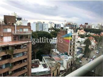 https://www.gallito.com.uy/venta-o-alquiler-de-apartamento-de-1-dormitorio-en-pocitos-inmuebles-16030662