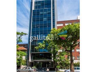 https://www.gallito.com.uy/alquiler-oficinas-premium-inmuebles-16031204