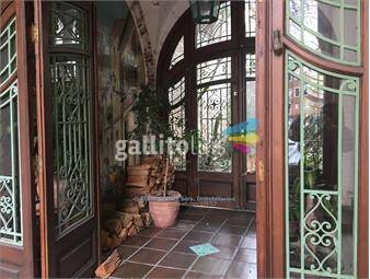https://www.gallito.com.uy/venta-casa-3-dormitorios-patio-barbacoa-cochera-pocitos-inmuebles-14905971