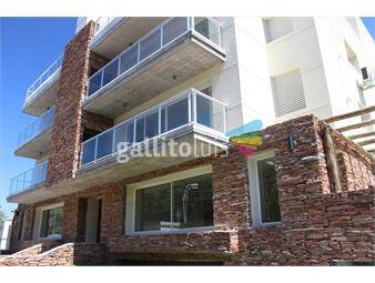 https://www.gallito.com.uy/apartamento-venta-carrasco-inmuebles-16043705