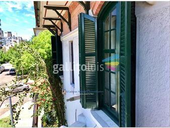 https://www.gallito.com.uy/oficina-venta-alquiler-pocitos-inmuebles-16044045