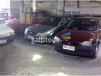 https://www.gallito.com.uy/local-pocitos-venta-rivera-y-mac-eachen-parking-inmuebles-14485628