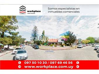 https://www.gallito.com.uy/local-venta-con-renta-carrasco-sur-inmuebles-15648888