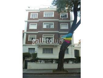 https://www.gallito.com.uy/casatroja-venta-de-apartamento-en-parque-batlle-inmuebles-15668409