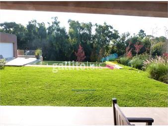 https://www.gallito.com.uy/irazabal-propiedades-barrio-san-nicolas-inmuebles-16050046