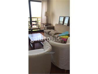 https://www.gallito.com.uy/amueblado-apto-2-dormitorios-inmuebles-13753127