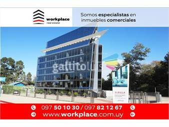 https://www.gallito.com.uy/oficina-avenida-de-las-americas-alquiler-inmuebles-15330961