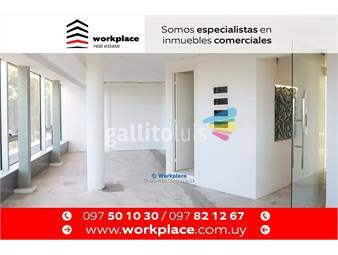 https://www.gallito.com.uy/oficina-avenida-de-las-americas-alquiler-inmuebles-15330973