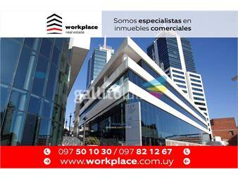 https://www.gallito.com.uy/oficina-alquiler-venta-world-trade-center-wtc-buceo-inmuebles-15643106