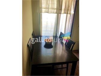https://www.gallito.com.uy/apartamento-2-dormitorios-inmuebles-15554339