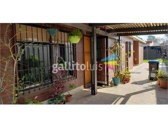 https://www.gallito.com.uy/venta-casa-3-dormitorios-solymar-inmuebles-16073758