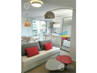 https://www.gallito.com.uy/vendo-apartamento-de-1-dormitorio-garajes-opcionales-reve-inmuebles-16079699