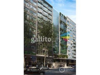 https://www.gallito.com.uy/local-centro-inmuebles-16079702
