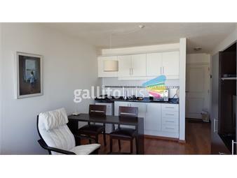 https://www.gallito.com.uy/apartamento-alquiler-punta-carretas-6404-inmuebles-16079921