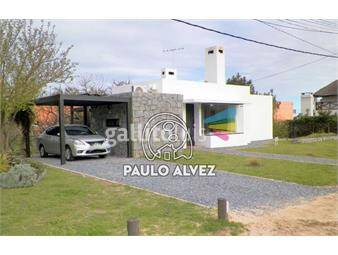 https://www.gallito.com.uy/casas-alquiler-temporal-punta-colorada-127-inmuebles-16080168