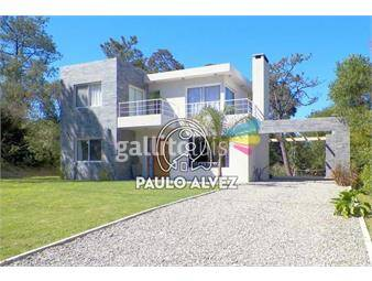 https://www.gallito.com.uy/casas-alquiler-temporal-san-francisco-053-inmuebles-16080177