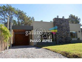 https://www.gallito.com.uy/casas-alquiler-temporal-san-francisco-405-inmuebles-16080587