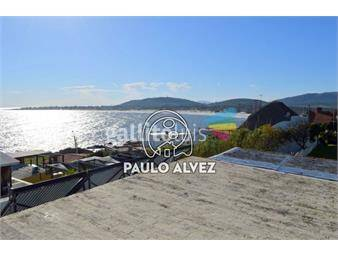 https://www.gallito.com.uy/casas-venta-punta-colorada-365-inmuebles-16084084