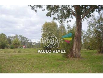 https://www.gallito.com.uy/terrenos-venta-punta-colorada-te710-inmuebles-16084095
