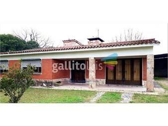 https://www.gallito.com.uy/venta-chalet-lezica-inmuebles-16084346