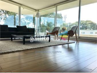 https://www.gallito.com.uy/alquiler-apartamento-3-dormitorios-carrasco-seguridad-inmuebles-13662920