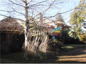 https://www.gallito.com.uy/casa-en-venta-golf-punta-del-este-5-dormitorios-inmuebles-16097492