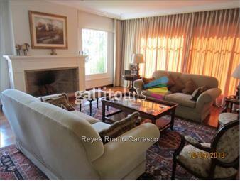 https://www.gallito.com.uy/carrasco-venta-y-alquiler-4-dormitorios-en-suite-inmuebles-13371132