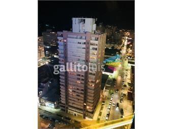 https://www.gallito.com.uy/apartamento-en-punta-del-este-peninsula-rosa-bosso-inmob-inmuebles-16097880
