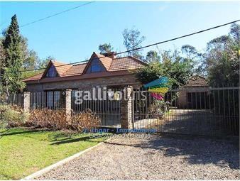 https://www.gallito.com.uy/hermosa-casa-en-la-floresta-inmuebles-16099521
