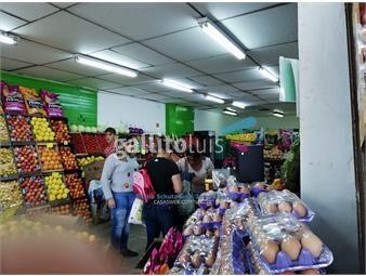 https://www.gallito.com.uy/venta-local-comercial-8-de-octubre-con-renta-inmuebles-15236527