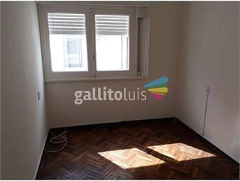 https://www.gallito.com.uy/solano-lopez-y-av-italia-inmuebles-16099700