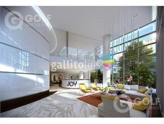 https://www.gallito.com.uy/departamento-pocitos-inmuebles-16109143