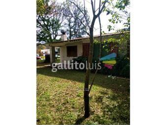 https://www.gallito.com.uy/se-alquila-y-vende-linda-casa-en-la-floresta-inmuebles-16109443