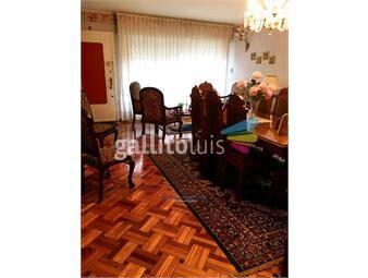 https://www.gallito.com.uy/venta-casa-ph-independiente-3-dorm-2-baños-fondo-gge-x-2-inmuebles-16109548