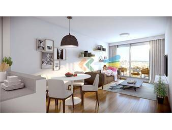 https://www.gallito.com.uy/proyecto-en-pozo-apartamento-2-dormitorios-inmuebles-16115053