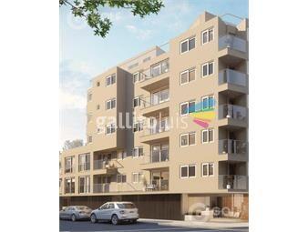 https://www.gallito.com.uy/vendo-apartamento-de-1-dormitorio-con-terraza-al-frente-ga-inmuebles-16119920