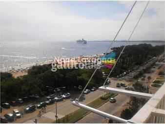 https://www.gallito.com.uy/apartamento-en-alquiler-mansa-punta-del-este-2-dormitori-inmuebles-16124203