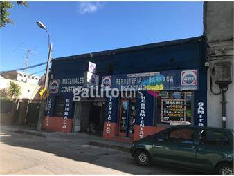 https://www.gallito.com.uy/oficina-sosa-local-vivienda-en-aguada-ideal-inversion-inmuebles-15211315