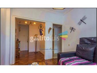 https://www.gallito.com.uy/venta-3-dormitorios-centro-inmuebles-15991475