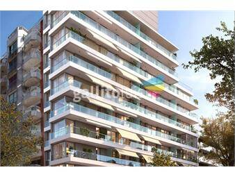 https://www.gallito.com.uy/monoambiente-penthouse-a-estrenas-pocitos-inmuebles-15847672