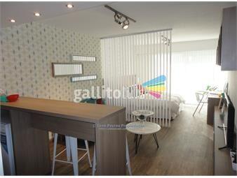 https://www.gallito.com.uy/monoambiente-garaje-opcional-pocitos-inmuebles-13451876